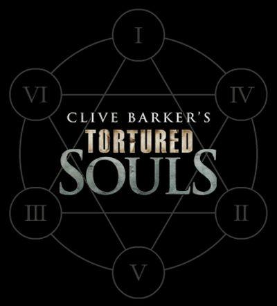 Tortured_Souls
