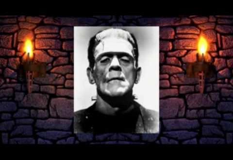 Bobby-Boris-Pickett-Monster-Mash-classic-songs-to-rock-this-Halloween-480x330