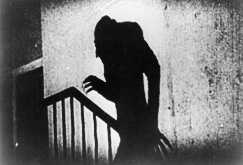 Nosferatu-1922-still-2