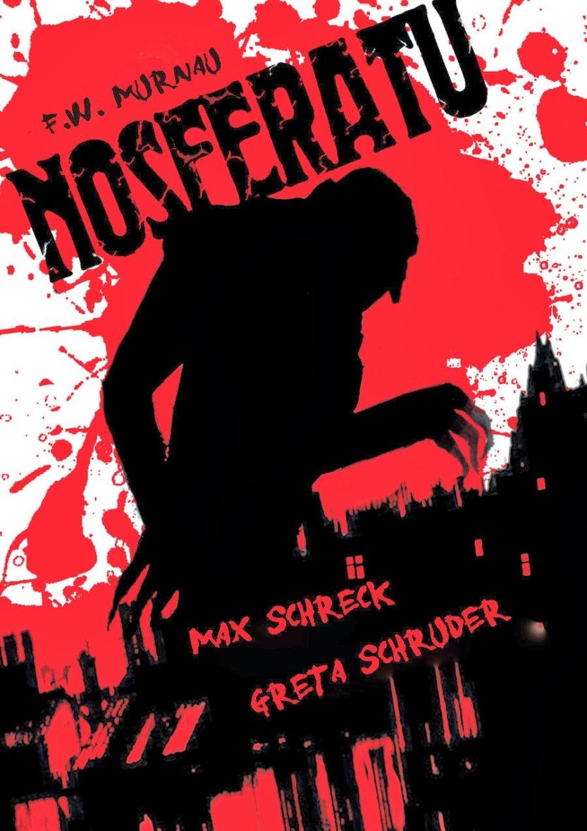 Nosferatu_poster_1922_by_joaoMachay[1]