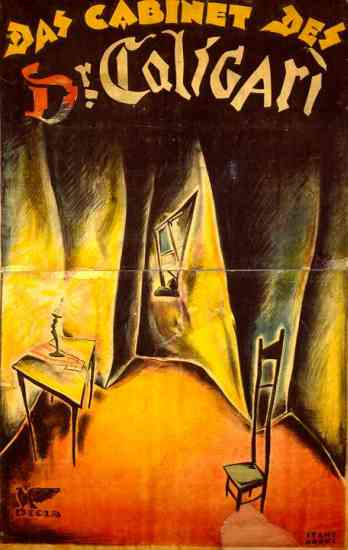 cabinet-of-dr-caligari_poster