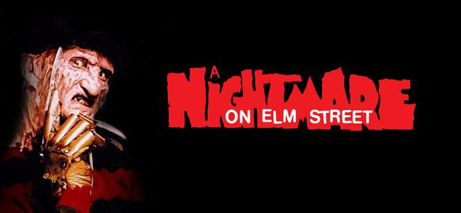 Nightmare-on-Elm-Street (3)